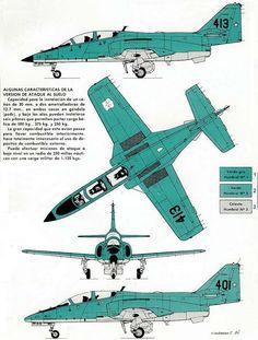 Avión de entrenamiento ataque ligero CASA Aviation Image, Aviation Art, Jet Fighter Pilot, Fighter Jets, Airplane Sketch, Top Down Game, Plane And Pilot, Kendall Jenner Photos, Aircraft Parts