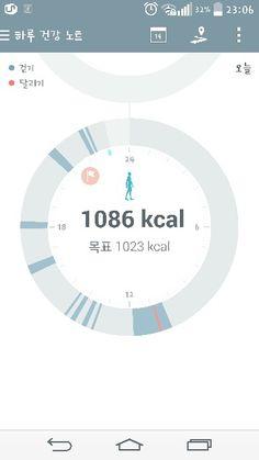 150914  1086kcal/1023kcal