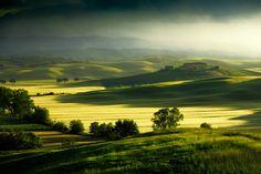 beautiful Slovakia.. like a fairytale :)