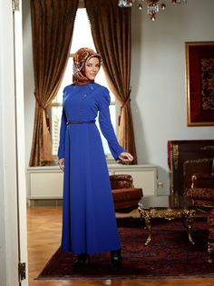 hijab fashion 2014 http://www.a3da.net/veiled-fashion-2014/