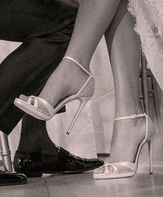 Οι 13 καλύτερες εικόνες του πίνακα νυφικα παπουτσια  b05a997d59e