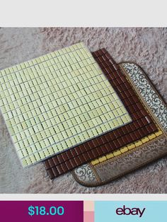 Office Chair Mat 45 X 60 Lowes Rocking Evolve X60 Modern Shape Rectangle For Low Pile Carpet Products Pinterest Mats And Outlet Store