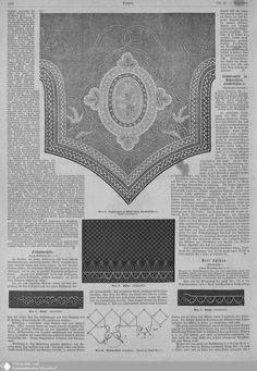 80 [158] - Nro. 21. 1. Juni - Victoria - Seite - Digitale Sammlungen - Digitale Sammlungen