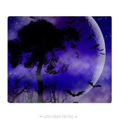 Sold!🎉 Purple Night