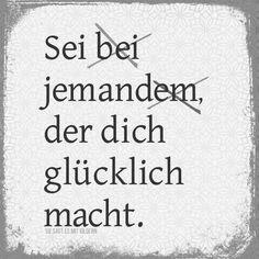 https://www.facebook.com/freundefuersleben/photos/a.143344359266.110134.34193464266/10152739094429267/?type=1