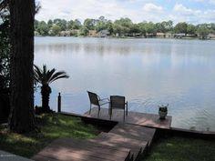 Homes for sale - 3523 WOODWARDS COVE CT, JACKSONVILLE, FL 32223 - http://jacksonvilleflrealestate.co/jax/homes-for-sale-3523-woodwards-cove-ct-jacksonville-fl-32223/