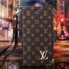 iphone7/7 plus/7 proケース ブランド シャネル エルメス ルイビトン グッチ 7 And 7, Louis Vuitton Monogram, Iphone 7, Pattern, Bags, Handbags, Iphone Seven, Patterns, Model