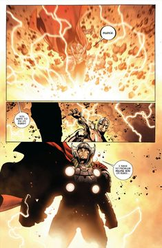 Comic Book Pages, Comic Book Characters, Marvel Characters, Marvel 3, Marvel Heroes, Marvel Funny, Thor 2011, The Mighty Thor, Silver Surfer