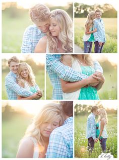 country engagement session - k.holly