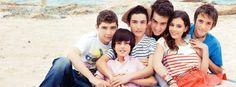 Los Pulseras juntos es lo mejor!!! <3 <3 <3 Los amo!!!! <3 <3 Son perfectos!!! <3 <3