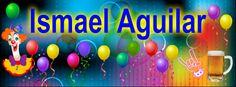 Ismael Aguilar www.infinitomagico.com