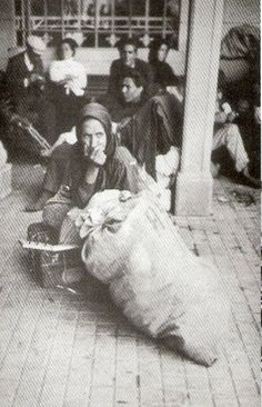 In the first ever census of 1869, the population of Argentina didn't reach 2 million. By 1920, more than half of the population of Buenos Aires were foreign born. According to the 1960 census, the country's population had grown to 20 million.  If Europeans and people from the Middle East hadn't migrated to Argentina, the population would have only been 8 million.