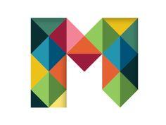 Mosaic-3-dribbble-03-03