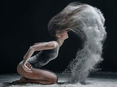 Photography might not steal your soul (except for selfies), but it's adept at capturing the intangible magic of the moment. And few do it better than Alexander Yakovlev with his dance photography.