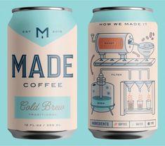 made-cold-brew-620x549.jpg (620×549)