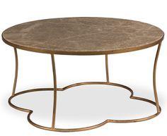 Taranto+Coffee+Table++++++++++++++++++++