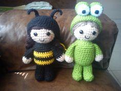 muñecos amigurumi001