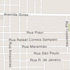Rua Manoel Coelho 600 - loja 56/ 57 Shopping - Centro - São Caetano - SP 09510-111