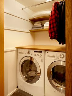 1000 images about laundry room on pinterest laundry room design