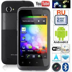 http://www.chaarly.com/android-phones/42900-40-capacitive-touch-att-t-mobile-vodafone-android-40-3g-unlocked-mobile-cell-phone-wifi-bluetooth-black.html