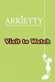 Hd Arrietty Die Wundersame Welt Der Borger 2011 Ganzer Film Deutsch Redbox Movies Film Top Movies