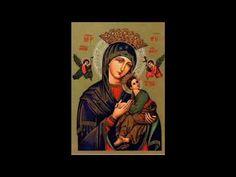 Youtube, Mona Lisa, Princess Zelda, Film, Artwork, Fictional Characters, Lord, Pray, Movie