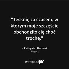 Life Slogans, Wattpad Stories, Poems, Heel, Thoughts, Quotes, Black, Quotations, Black People