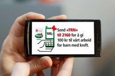 send sms og støtt barn med kreft Barn, Converted Barn, Barns, Shed, Sheds