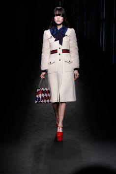 Gucci Resmi Web Sitesi Amerika Birleşik Devletleri