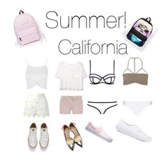 """""""Fun summer outfits"""" by royalrose33733 on Polyvore featuring Dolce&Gabbana, Topshop, Converse, Dorothy Perkins, MANGO, Jimmy Choo, Milly, T By Alexander Wang and Vans"""