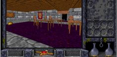 Abysmal, which first appeared back in 2009, was intended as a new engine for Ultima Underworld that would work on multiple operating systems. It would appear that work has recently resumed on it!    NEWS: http://aiera.ultimacodex.com/2012/04/abysmal-not-dead-after-all/    DOWNLOAD: http://underworld.ultimacodex.com/abysmal/