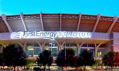 How One NFL Team Will Turn Food Waste Into Renewable Energy | EcoWatch