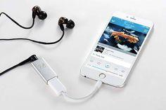 ZuperDAC USB-DAC Brings You Portable HiFi Music