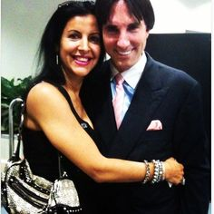 (Loc) Posted on June 01 2016 at by seda.star: Do you know how much I love Dr John Demartini? Do you which kind of love I have towards him? Do you know John Edit some part of my book? John endorsed my book? he came to support me in my book launch? We Are Together, Together Forever, Dr John Demartini, Book Launch, Love And Light, Women Empowerment, My Friend, My Books, Product Launch