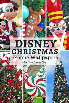 Orlando As Your Next Vacation Destination Disney World Christmas, Mickey Christmas, Christmas Quotes, Christmas Crafts, Christmas Decorations, Disney Holidays, Paris Christmas, Christmas Nails, Christmas Trees