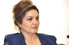 Fethullahçı Terör Örgütü (FETÖ) ve Paralel Devlet Yapılanmasına (PDY) soruşturması kpsamında açığa alınan Giresun…