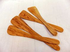 Handmade Wooden Spatula Wooden Spatula, Handmade Wooden, Cooking, Products, Kitchen, Brewing, Cuisine, Gadget, Cook
