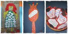 Ζήλια - Ζηλεύω | Βήματα για τη ζωή - Popi-it.gr Thats Not My, Education, Classroom Ideas, Classroom Setup, Onderwijs, Learning, Classroom Themes