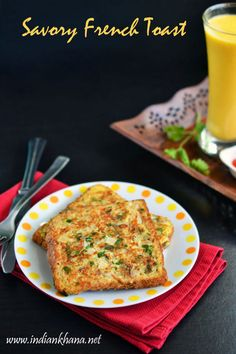 Savory-French-Toast-Recipe