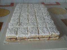 DSCN9218 Bread, Food, Brot, Essen, Baking, Meals, Breads, Buns, Yemek