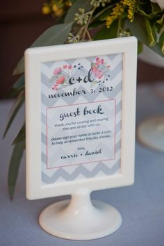 e607317ecf7 could use extra frames for guestbook photo area · Ikea Photo FramesIkea  FramesIkea Tolsby FrameWedding ...