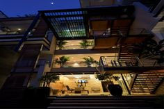 3BHK Apartments Area Range 4634-7648 Sq.ft  Location Lavelle Road,Bangalore   Villa Houses in Bangalore For More....: http://bangalore5.com/Villa-Houses-in-Bangalore/  2BHK Apartments in Bangalore For More....: https://www.bangalore5.com/2BHK-Apartments-in-Bangalore/  Flats purchase in Bangalore For More....: http://bangalore5.com/Flats-purchase-in-Bangalore/  BMRDA Approved Layouts For More....: http://bangalore5.com/BMRDA-Approved-Layouts/