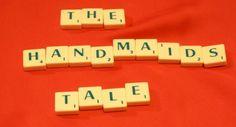 'The handmaids tale', Margaret Atwood. Kitsch, Margaret Atwood, 4 H, Retro, Power Strip, Vintage, Inspiration, Biblical Inspiration, Vintage Comics