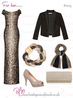 New outfit out, visit website for details www.boutiquemuslimah.co.uk
