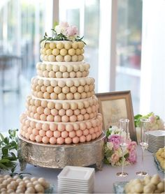 Pinterest   69 Non Traditional Wedding Cakes images   Birthday cakes     Cake Pop Cake Non Traditional Wedding Cakes