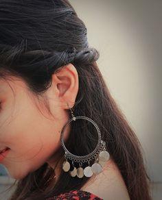 Silver jewelry trends. #mychoice #jewelry #mychoice #silver #trends
