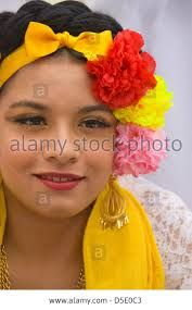Image result for mexican costume Mexican Costume, Costumes, Image, Fashion, Mexican Outfit, Dress Up Outfits, Fashion Styles, Costume, Fashion Illustrations