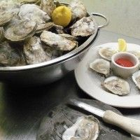 A Maryland Family Dining Tradition for over Fifty Years.  #Frederick #FredMD #DMV YUM!