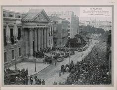 Last fall I was asked to review Las Cortes republicanas durante la Guerra Civil. Madrid 1936, Valencia 1937 y Barcelona 1938 for Feministas Unidas Inc.,a non-profit Coalition of Feminist Scholars …