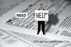 Since you are not going to pay a lot of money to the #taxattorney, it will be fair not to make them work too much. Save it for later.